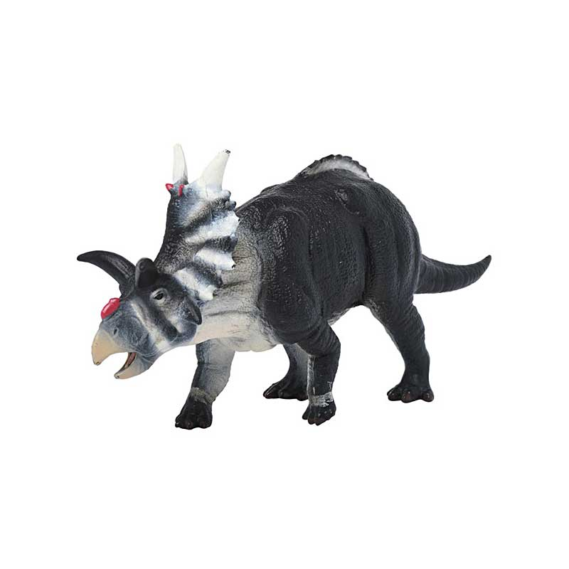 Figurka Collecta Xenoceratops