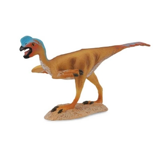 Figurka Collecta Oviraptor
